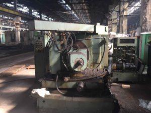 СТ-270
